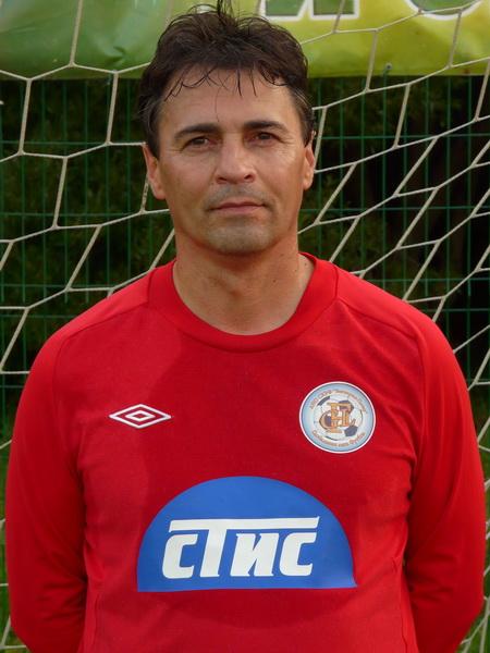 Елкин Павел  Евгеньевич