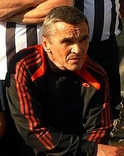 Зыбенко  Вадим Анатольевич