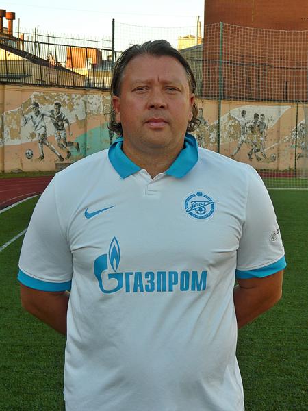Иванов  Владислав Владиславович