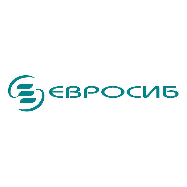 Евросиб-СПб-АЭП 45+