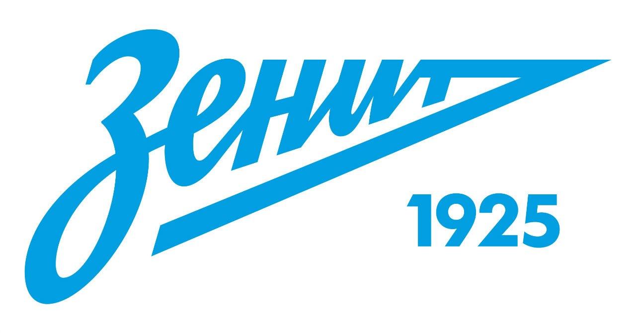 Зенит-84 45+
